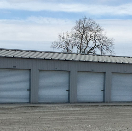 Tight Lock Storage And Haskins Self Storage Containers Ohio